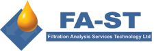 FA-ST Filtration Analysis Services Technology Ltd