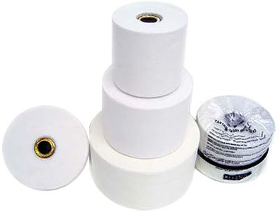 Oil and Diesel Fuel Filter Cartridges